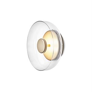 Nuura Blossi Wall/Ceiling Lamp
